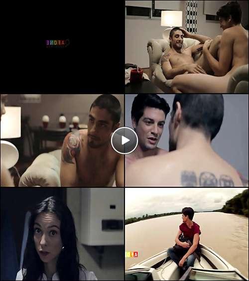 Gay Male Porno Movie Sites 10