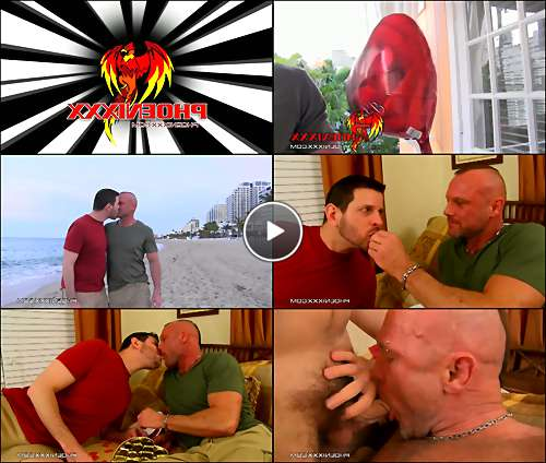 gay love short stories video