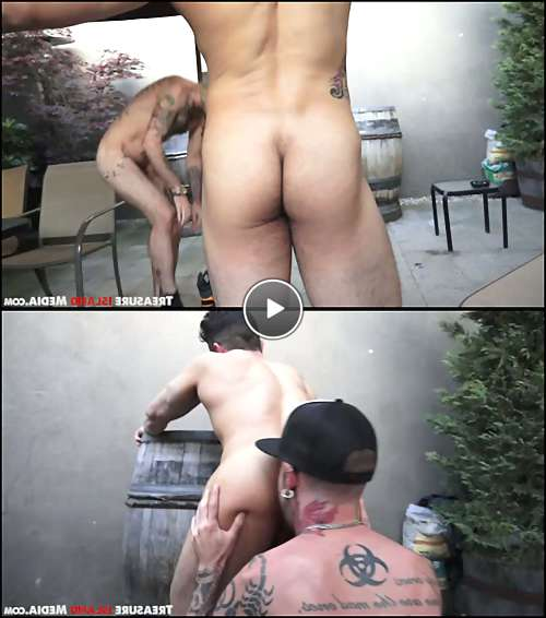 gay tube army video