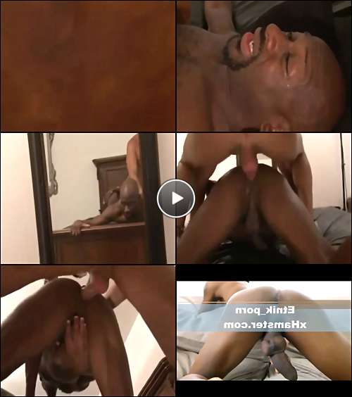 male submissive bdsm video