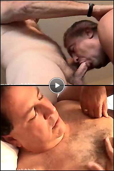 mature gay coach surf