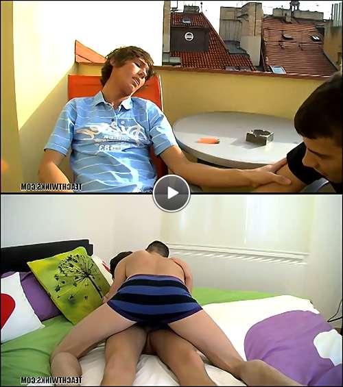 gay porno chat gay porn free