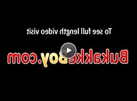 www.free gay porno.com video