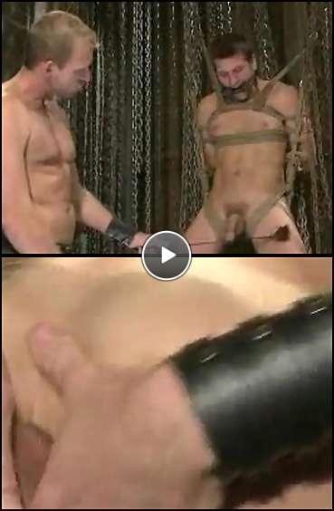 gay porn videos cum video
