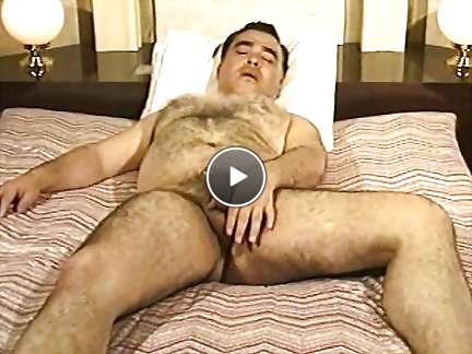 mature hairy gay videos video